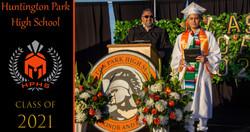 HP graduation 2021 student 123