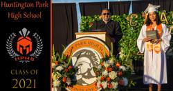 HP graduation 2021 student 151
