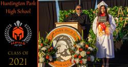 HP graduation 2021 student 149