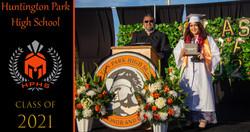 HP graduation 2021 student 60