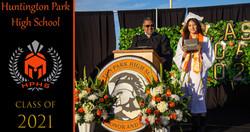 HP graduation 2021 student 80