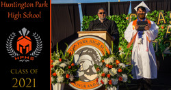 HP graduation 2021 student 108