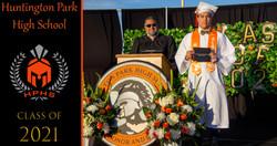 HP graduation 2021 student 103