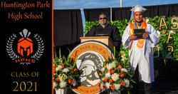 HP graduation 2021 student 29