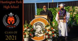 HP graduation 2021 student 86