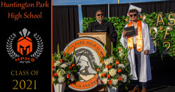 HP graduation 2021 student 16