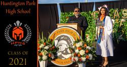 HP graduation 2021 student 63