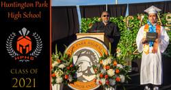 HP graduation 2021 student 93