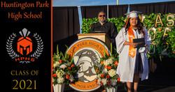 HP graduation 2021 student 83