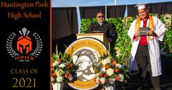 HP graduation 2021 student 79