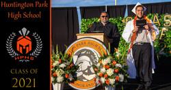 HP graduation 2021 student 28