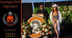 HP graduation 2021 student 73