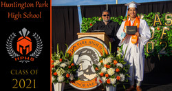 HP graduation 2021 student 35