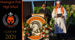 HP graduation 2021 student 145