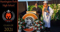 HP graduation 2021 student 193