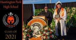 HP graduation 2021 student 125