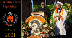 HP graduation 2021 student 119