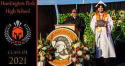 HP graduation 2021 student 97