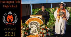 HP graduation 2021 student 136
