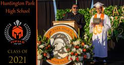 HP graduation 2021 student 115