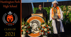 HP graduation 2021 student 91