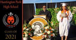 HP graduation 2021 student 82