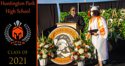 HP graduation 2021 student 71