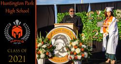 HP graduation 2021 student 56