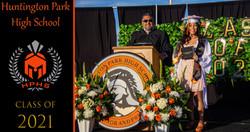 HP graduation 2021 student 6