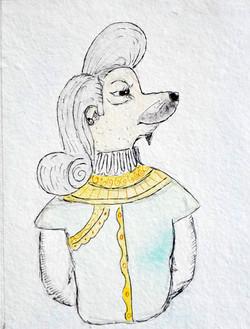 El Rey de Mexico