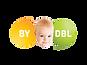 by_DBL-removebg.png