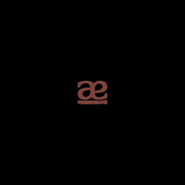 Logo_alterego__monogramme-dark.png