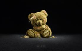 Teddy Bear   Mirum