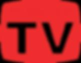 AsSeenOnTV Logo.png