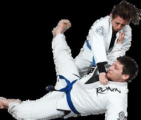 Home_hero_image-Jiu-jitsu.png