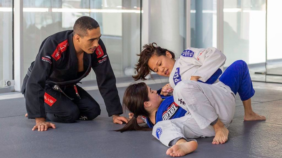 BJJ-White-Belt-Concepts-1024x576.jpg