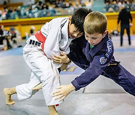 benefits-kids-BJJ-Training.jpg