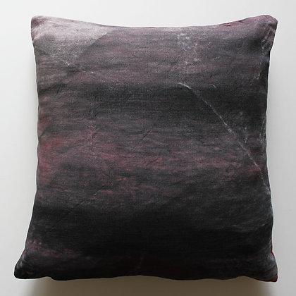 Sky Cushion Cover