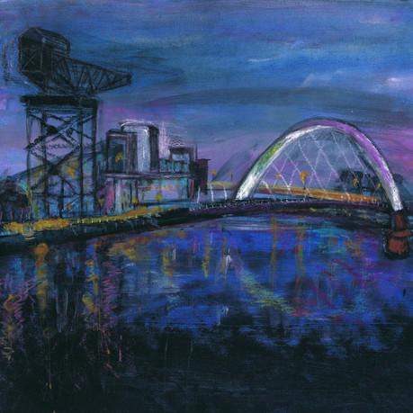Glasgow Clyde Orla Stevens.jpg