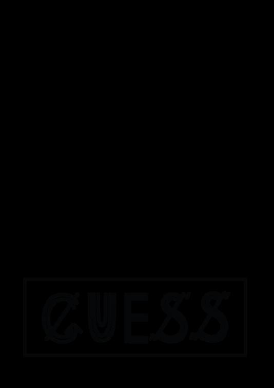 Glasgow University Earth Science Society Logo 2019