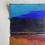 Thumbnail: Gargunnock Hills