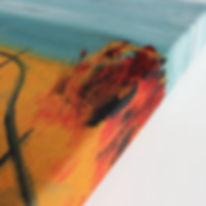 canvas edged & detail_orange3.jpg