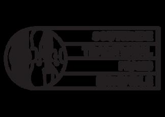 STME Logo 2019