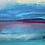 Thumbnail: Lingering Mist - Loch Voil