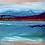 Thumbnail: Loch Reflections - Loch Ard