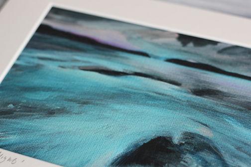 seascape orla stevens.jpg