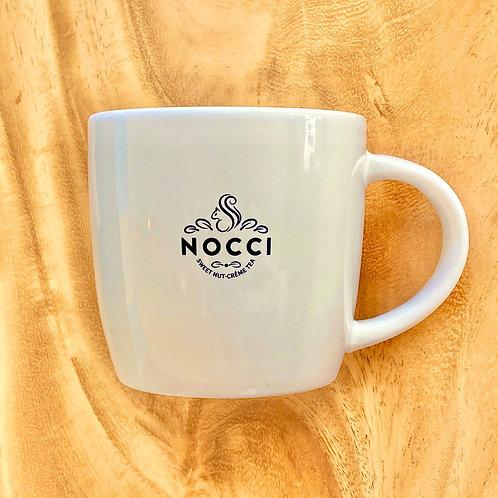 Noccioline Squirrel Mug