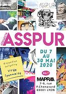 ASSPUR MAPRAA Test 04 RVB WEB.jpg