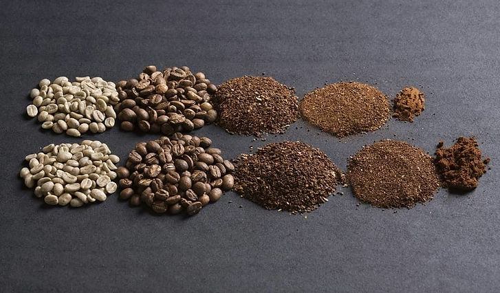 sizes-of-coffee.jpg