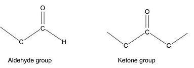 Aldehydes-and-ketones.jpg